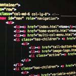 Tworzenie serwisów oraz sklepów internetowych