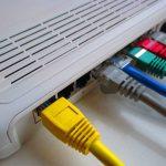 Tworzenie oraz obsługa sieci komputerowych